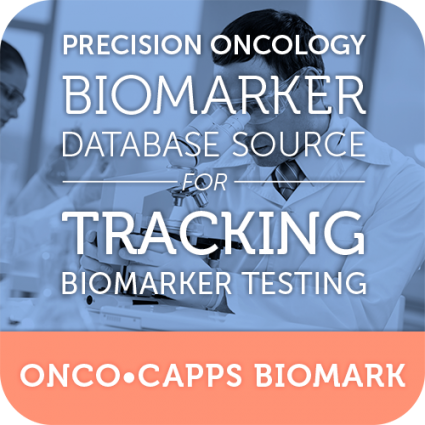 Onco-Capps-Biomark_V3